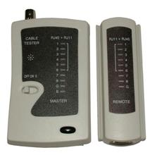 Network LAN Cable Tester LT-100