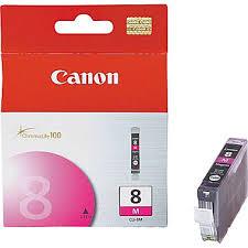 Canon Magenta Cartridge