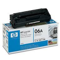 HP Laserjet Toner C3906A - 5L/6L/3100/3150 Catridge