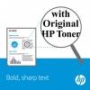 HP Toner Magenta