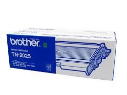 Brother Toner Cartridge HL-2040