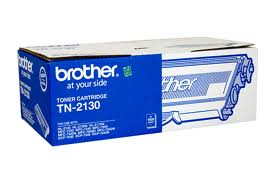 Brother TN-2130 Toner 1500Pages