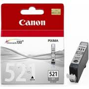 Canon Grey Ink Cartridge MP540