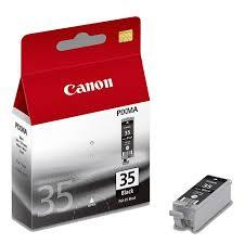 Canon Black Ink IP100