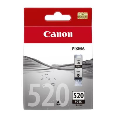 Canon Black Ink IP4600