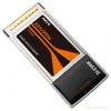 DLink DWA-610, 54MBps Wireless PCMCIA Adaptor, 1 Year