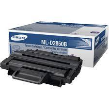 Samsung ML-D2850B SEE Toner