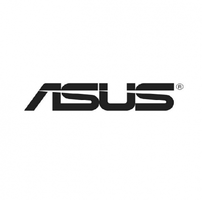 Asus 90R-N00WR2600T warranty & support extension 90R-N00WR2600T