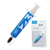 Deepcool Thermal Compound 1.5 Gram Tube