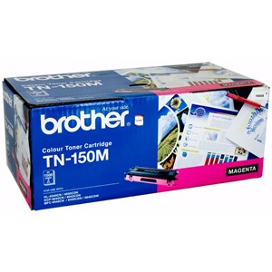 Brother Magenta Toner DCP9040CN