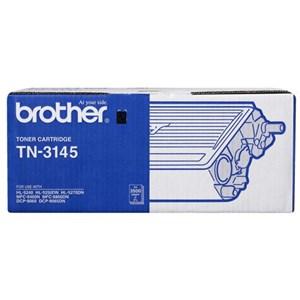 Brother TN-3145 Laser Toner