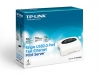 TP-Link TL-PS110U, Single USB2.0 Port Fast Ethernet Print Server, Supports E-mail Alert, IPP SMB and POST (Power On Self Test), 3 Years