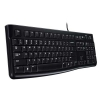 Logitech Keyboard K120 920-002582
