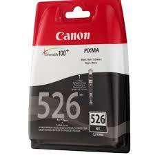 Canon Black Ink Tank IP4850