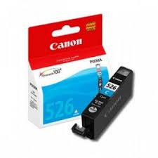 Canon Cyan Ink Tank IP4850