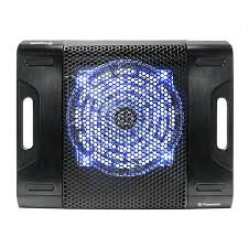 Thermaltake Massive23 LX Ultra Performance Notebook Cooler