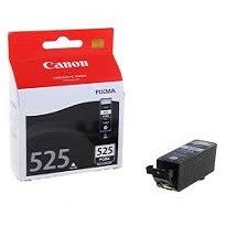 Canon PGI-525 Black Ink Tank
