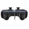 Logitech Gamepad F310 940-000112
