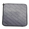 10In Zip up Carrybag Tablets and Netbooks