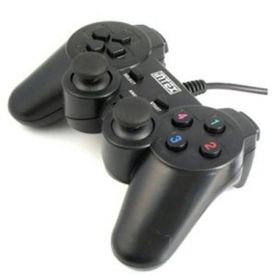 Intex Game Pad Single