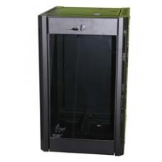 LinkBasic LB-WCB06-645-BAA, 6U Wall Mount Cabinet Flat Pack