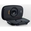 Logitech HD Webcam C525 960-000717