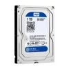 Western Digital BLUE/1TB/7200RPM/SATA3/64MB/3.5