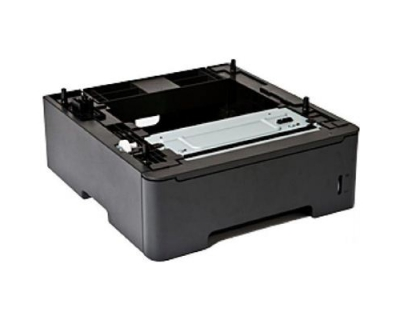 Brother LT-5400 Multi-Purpose tray 500 sheets LT-5400