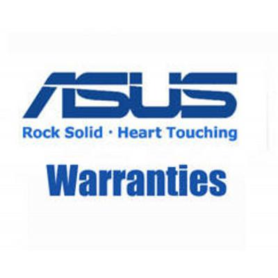 Asus Eee PC Warranty Extension Package 2Y 90R-OA00WR1400T