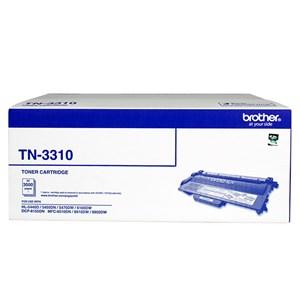 Brother TN-3310 Cartridge