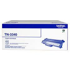 Brother High Yield Toner Cartridge HL-5440D