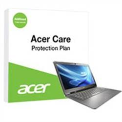 Acer TP.ACERCARE.TABM2 Iconia Tablet Extended Warranty 1 Year Standard to 2Yrs (2 years total)