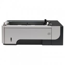HP Color LaserJet 500 Sheet Paper Tray - For M775Z / M775F / M775DN / M750XH / M750N / M750DN / CP5525XH / CP5525N / CP5525DN / CP5225N / CP5225DN CE860A