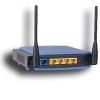 Linksys Linksys WRT150N wireless router WRT150N