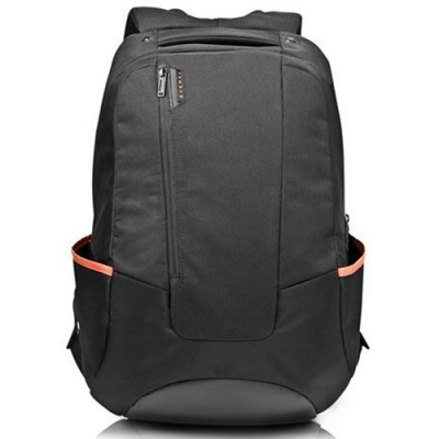 17In Swift Light Backpack