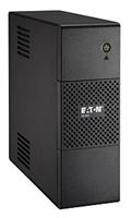 Eaton 700VA/420W LINE INTERACTIVE UPS LED 5S700AU
