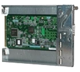 IBM 81Y4542, ServeRAID M1100 Series - Zero CacheRAID 5 Upgrade for IBM System x