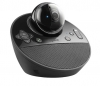 Logitech Conference Cam Full HD 1080p