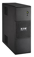 Eaton 550VA/330W LINE INTERACTIVE UPS LED 5S550AU