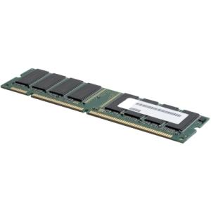 Lenovo0A65729 4GB DDR3 1600MHz memory module 0A65729