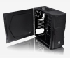 Thermaltake Versa H21 Mid Tower Chassis