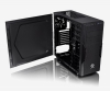 Thermaltake Versa H22 Mid Tower Chassis