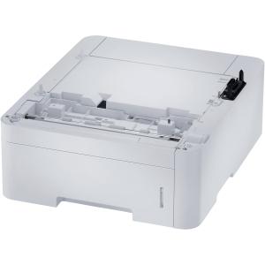 SamsungSL-SCF3800 Multi-Purpose tray 250sheets SL-SCF3800/SEE