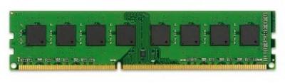 Kingston 4GB 1600MHz DDR3L NonECC CL11 DIMM 1.35V KVR16LN11/4