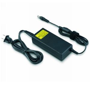 Toshiba PA5115A-1AC3 - AC Adapter 90W3Pin19V4.75A (Portege M600,M800,R700,R830,Z830  Satellite Pro C650,C660,C850,L830,L850  Tecra R930,R940,R950