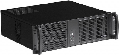 IPC 3U Server Rack chassis