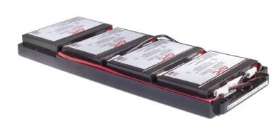 APC Replacement Battery Cartridge No 34 RBC34