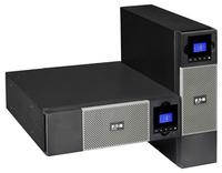 Eaton 25Kg+ Freight Rate-(38KG) 5PX 3000VA 2700W RT3U 5PX3000IRT3UAU