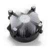 Deepcool CPU Cooler with 92mm Fan
