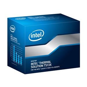 Intel THERMAL SOLUTIONFOR INTEL SKT2011 & SKT2011-v3 BXTS13A